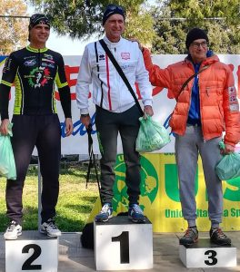 Follonica_MTB_XC_Valle_Follonica_20190217_124400_01