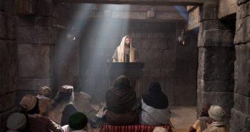 Gesù_Sinagoga