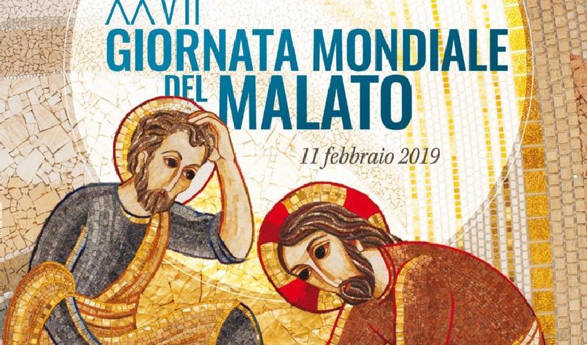 Giornata_Mondiale_del_Malato_2019_01