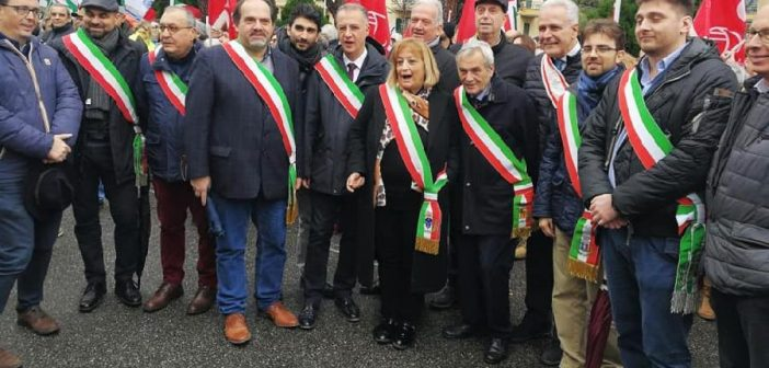 Larderello_Sindaci_Comuni_Geotermici_20181205_01