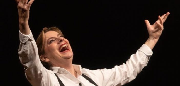 """Santa Fiora. Rassegna """"Teatro Donna"""": al Camilleri va in scena """"Mammamia!"""""""