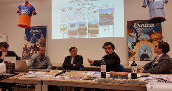 Montalcino_Eroica_Presentazione_ 20190215_01