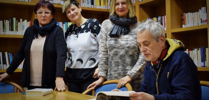 Piancastagnaio_Biblioteca_Comunale_Angelo_Ferrazzani_DSC_0437