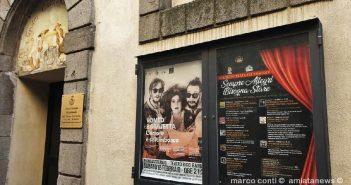 Piancastagnaio_TeatroRomeo_Giulietta_20190216_01