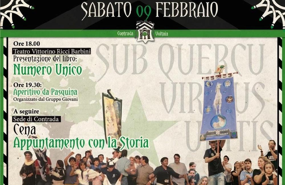Piancastagnaio_Voltaia_Appuntamento_con_la_Storia_20190219_01