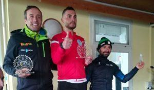 Porto_Santo_Stefano_MTB_Premiazione_Campionato_Inverno_IMG_20190203_121511_01