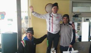 Porto_Santo_Stefano_MTB_Premiazione_Campionato_Inverno_IMG_20190203_WA0044_03