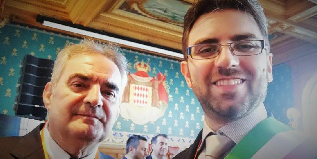 Principato_Monaco_Sindaco_Balccchi_e_Assessore_Ciaffarafà_20190216_02