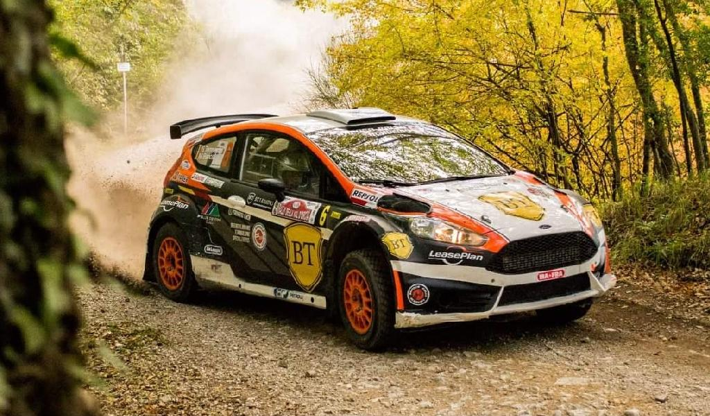 Rally_Val_dOrcia_equipaggio_01