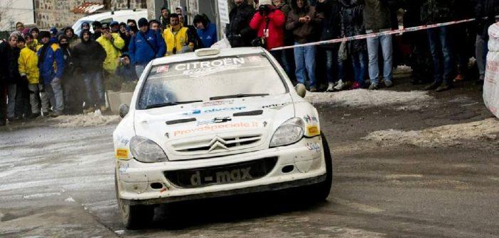 Rally_Val_dOrcia_equipaggio_02
