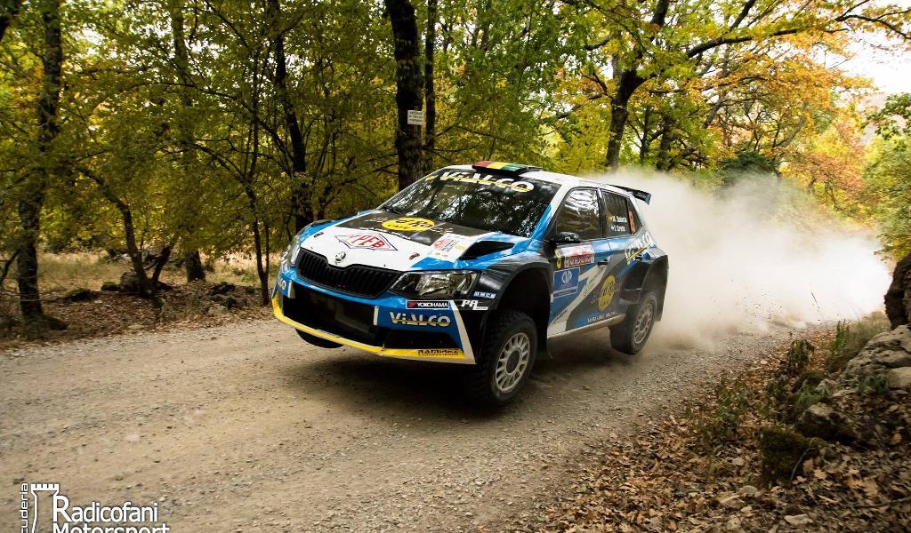 Rally_Val_dOrcia_equipaggio_03