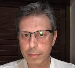 Sergio_Tondini