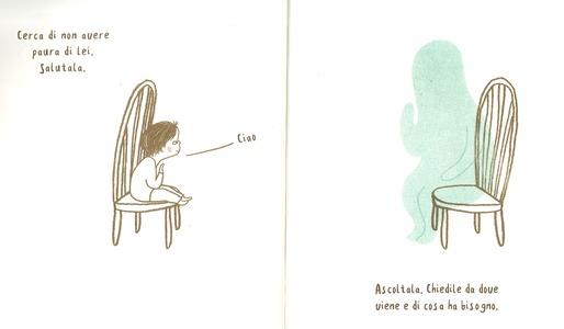 Tristezza_non_mi_fai_paura_pagina_libro_02