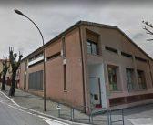 Siena provincia. ASL: le variazioni dei giorni di apertura dei servizi in prossimità del 25 aprile e del 1° maggio