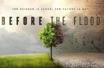 Before_the_Flood_01