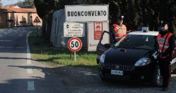 Carabinieri_35