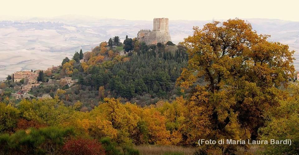 Castiglione_dOrcia_Rocca_a_Tentennano_01