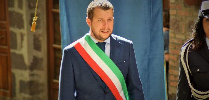 Francesco_Fabbrizzi_20180909_DSC_7667
