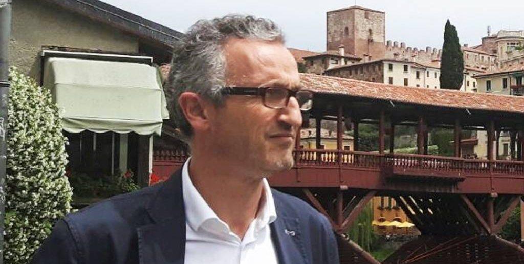 Francesco_Ghelardi_01
