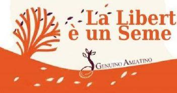 Genuino_Amiatino_La_Libertà_è_un_seme_20190324_01