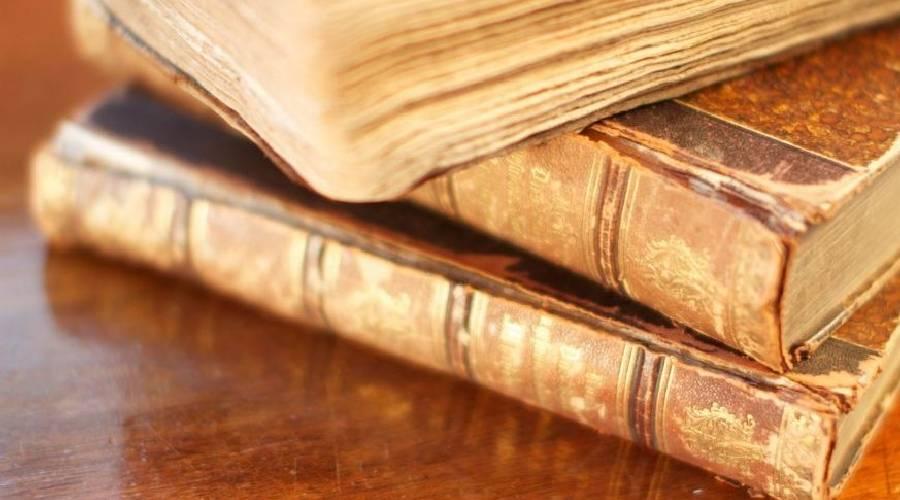 Libri_antichi_01