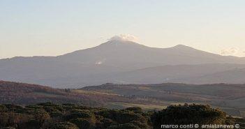 Monte_Amiata_20190104_162520_01