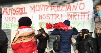 Montepulciano_Protesta_Lavoratori_Autogrill_2018_01