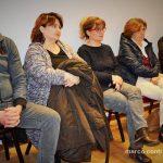 Piancastagnaio_Misericordia_Presentazione_Organi_Sociali_20190313_DSC_0010