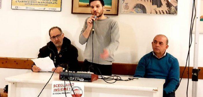Piancastagnaio_Progetto_Comune_Candidati_20190308_221520_01