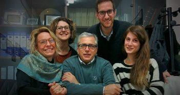 Pitigliano_Associazione_Futuro_Assessore_Carletti_Sindaco_Gentili_01