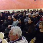 San_Quirico_dOrcia_Assemblea_San_Quirico_in_Piazza_20190313_05
