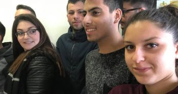 Studenti_Istituto_Alberghiero_Majorana_Rossano_Cosenza_01