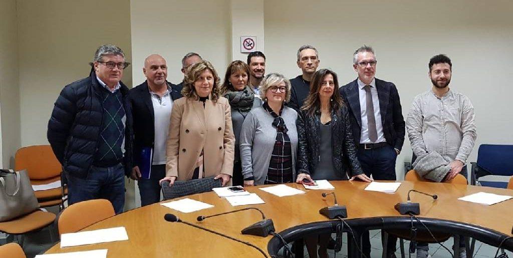 USL_Toscana_Sud_ESt_Presentazione_Percorsi_AFA_Val_di_Chiana_20190318_02