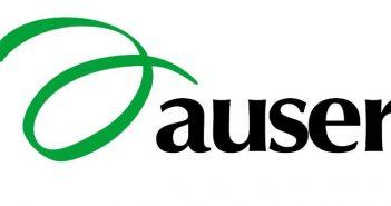 AUSER_Logo