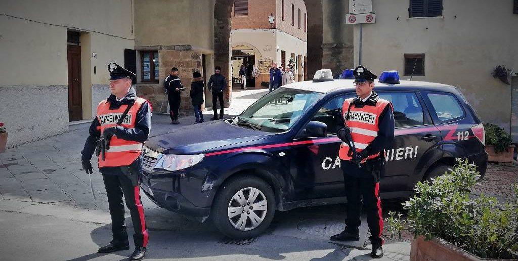 Carabinieri_36