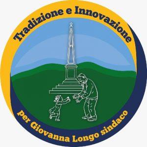 Castel_del_Piano_Logo_Tradizione_e_Innovazione_Giovanna_Longo_Sindaco_01