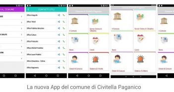 Civitella_Paganico_App_Smart_City_schermata_01