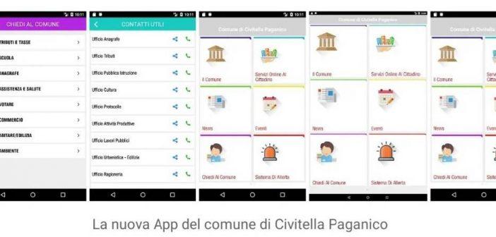 Civitella_Paganico_App_Smart_City_schermata_01