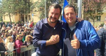 Gilberto_Alviani_Matteo_Salvini_01