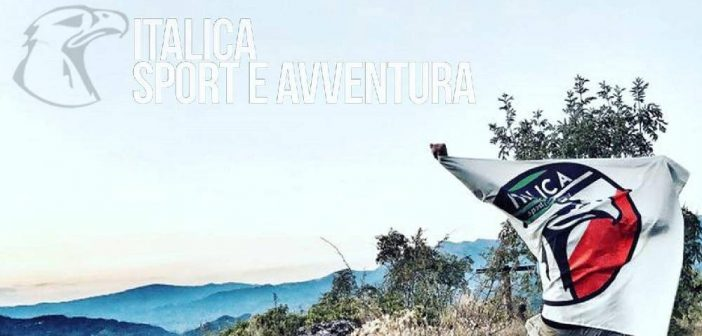 Italica_Sport_Avventura_01
