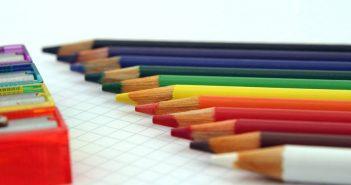 Lapis_colorati_scuola_01