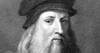Leonardo_da_Vinci_01
