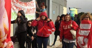 Montepulciano_Protesta_Lavoratori_Autogrill_2018_02