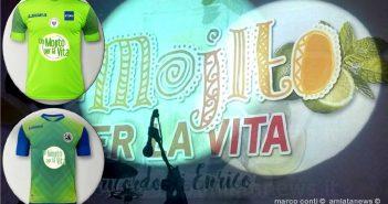 Piancastagnaio_Un_Mojito_per_la_Vita_Maglie_Pianese_Atletico_01