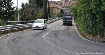 Piancastagnaio_Viale_Roma_20190424_02