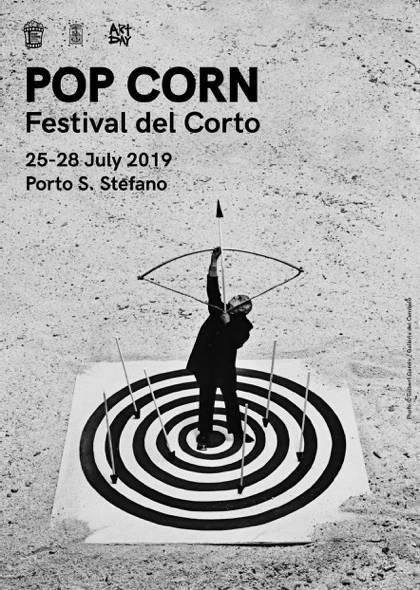 Porto_Santo_Stefano_Locandina_Pop_Corn_Festival_del_Corto_2019_01