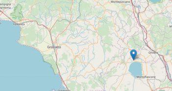 San_Lorenzo_Nuovo_Piantina_Terremoto_20190410