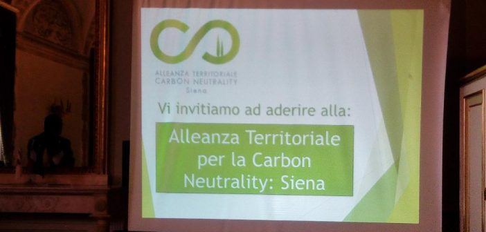 Siena_Convegno_Carbon_Free_20190408_01
