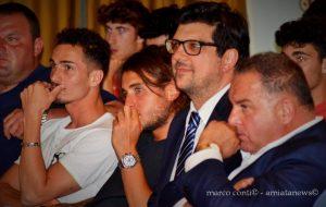 Chianciano_Terme_Tele_Idea_Oscar_Calcio_Dilettanti_20190620__DSC0072