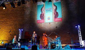 Jazz_Wine_in_Montalcino_20180719_01